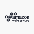 AWS DX Partner